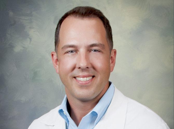 Dr. Beetel