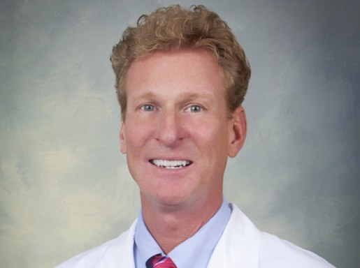 Dr. Levan