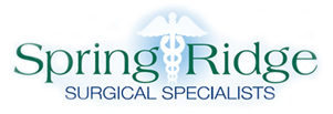 Spring Ridge Surgical Specialists